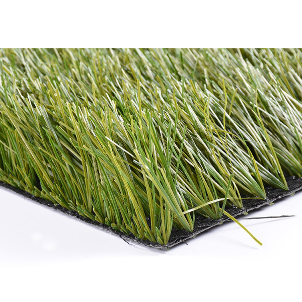 FIFA PRO quality artificial grass for soccer