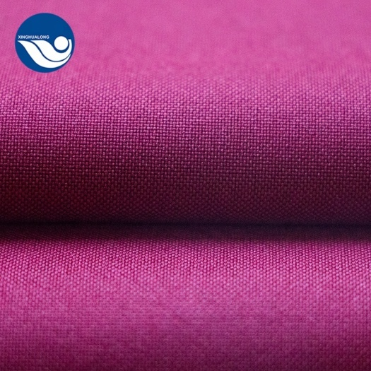 100% Polyester Mini Matt Table Cloth Fabric