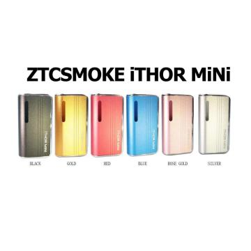 Ithor mini vape pen