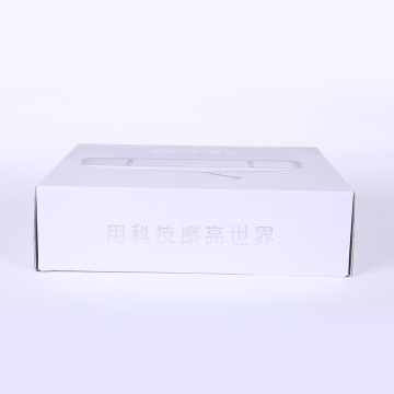 Home Appliance Wholesale Automatic Window Robot