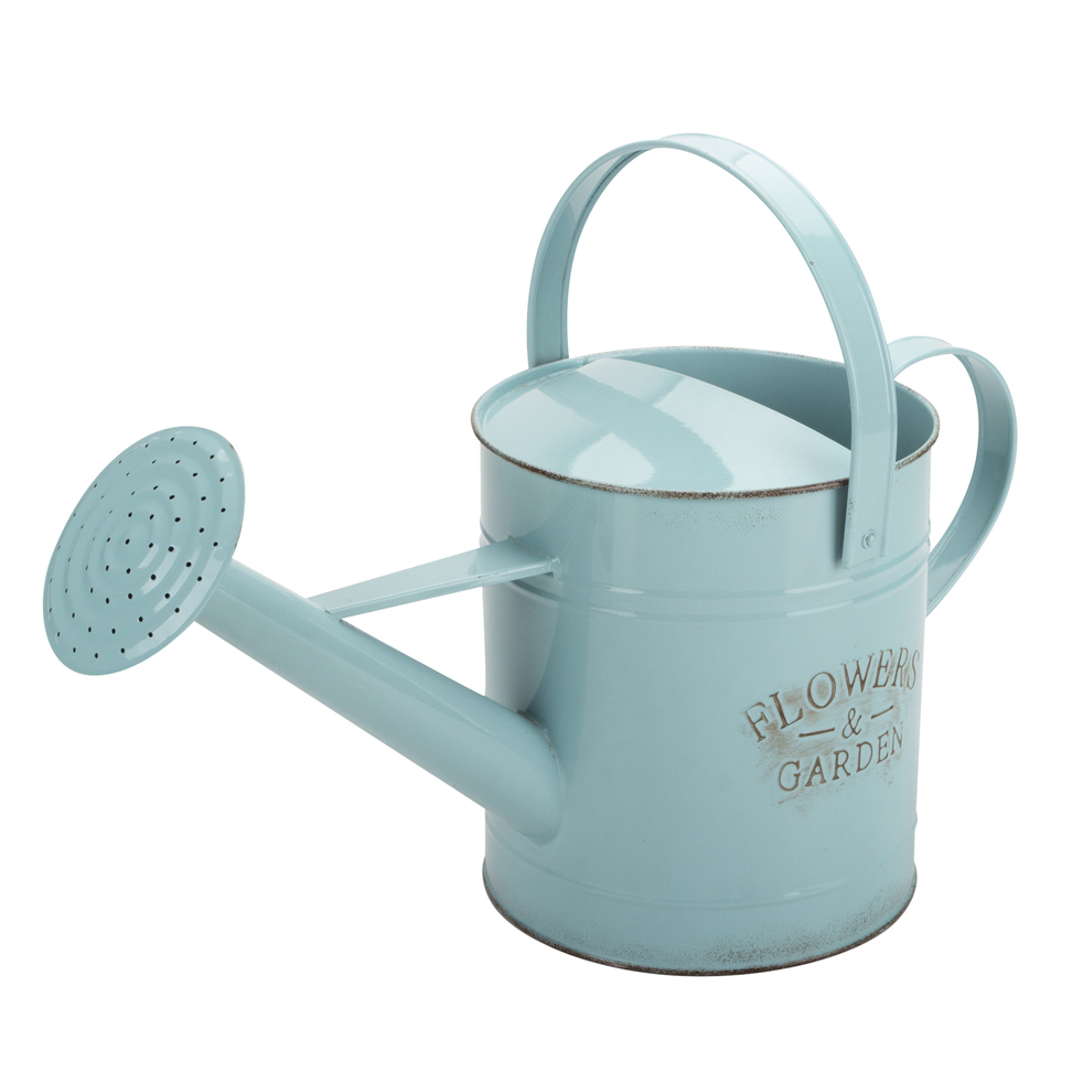 Watering Can For Indoor Plants