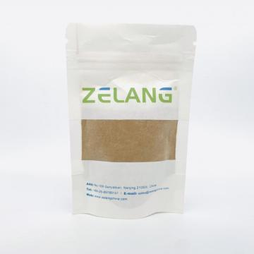 natural Semen Ziziphi Spinosae extract powder