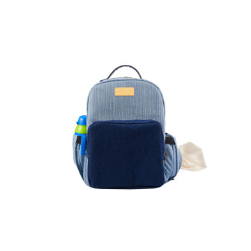 Free Diaper Bag From Gerber