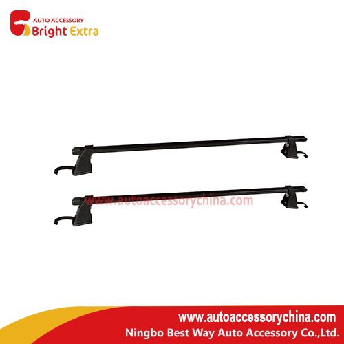 Universal Roof Rack Cargo Cross Bars