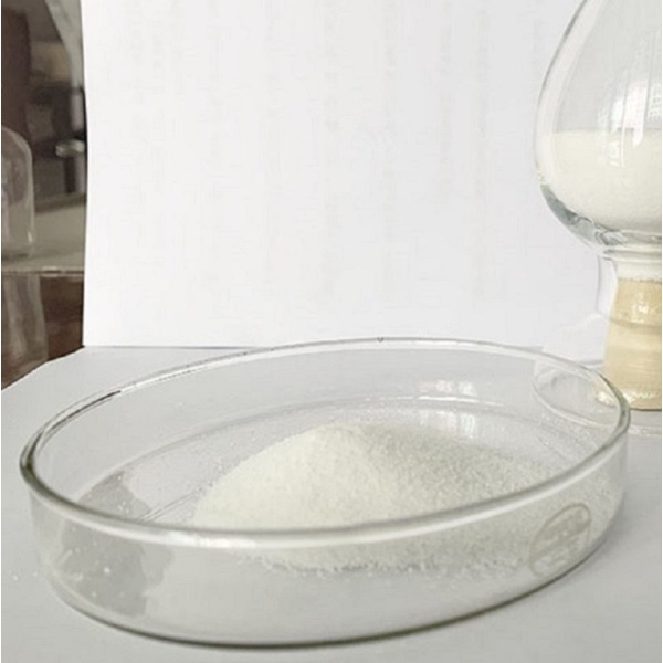 Factory supply potassium pyrophosphate stock  Cas:7320-34-5