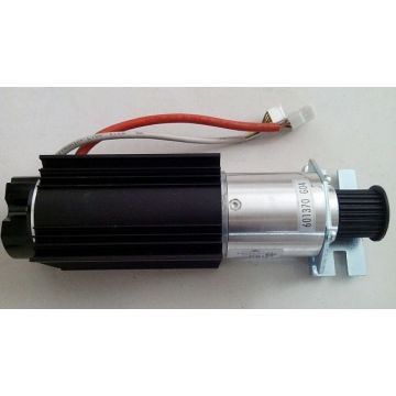 KONE Lift Door Motor KM601370G04