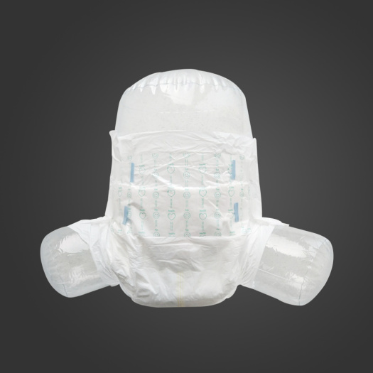 Best Disposable Waterproof Adult Diaper Covers Pattern