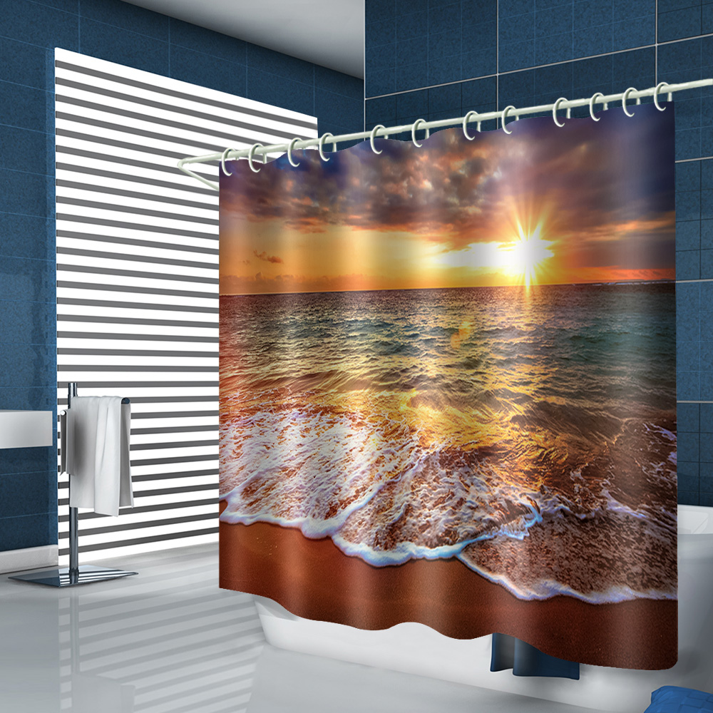 Shower Curtain24 3