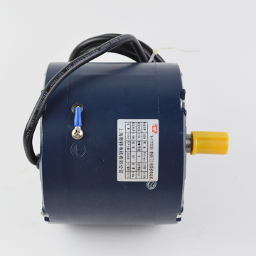 Three-phase Asynchronous Motor for Toshiba Elevators TN-YTTD250