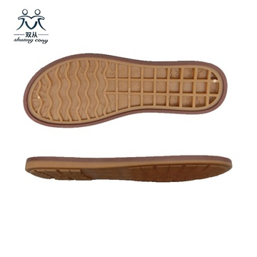 Cheap Price Wholesale Ladies Light Tpr Sole