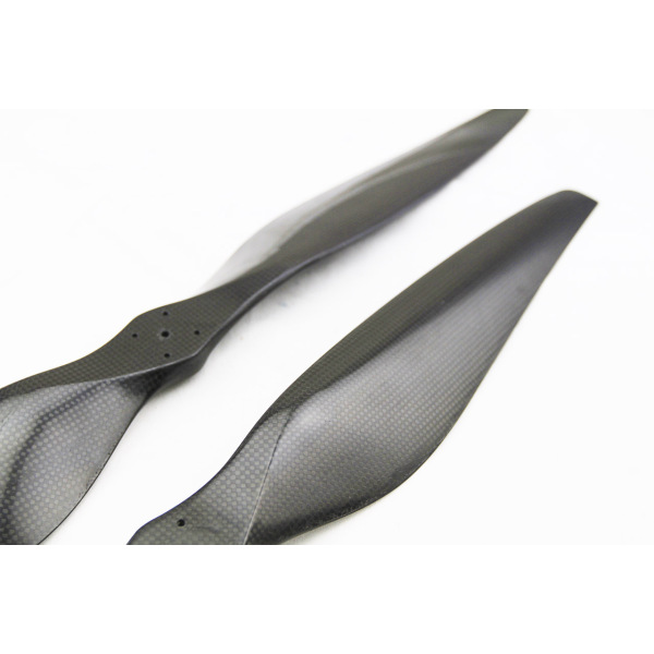 30 inches Carbon Fiber Propeller
