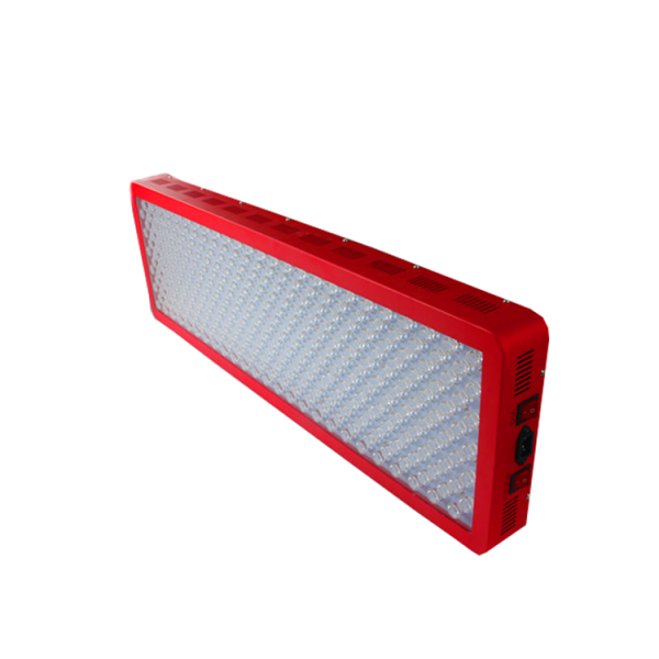 New product  900W full spectrum led grow light