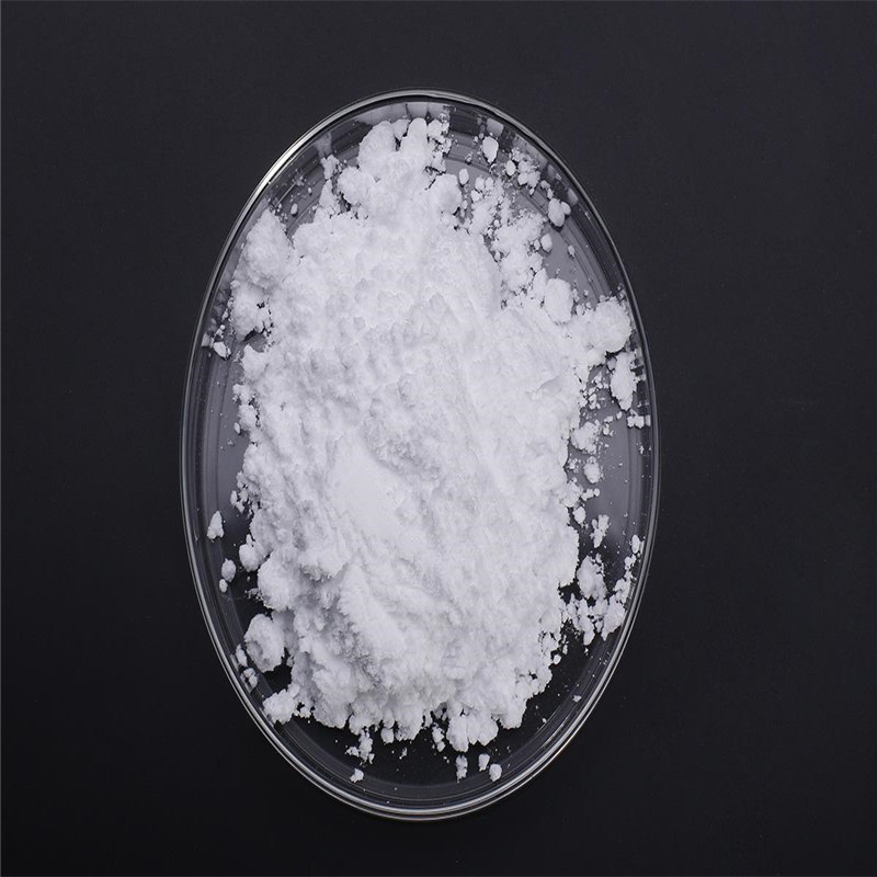 Acrylamide with CAS 79-06-1