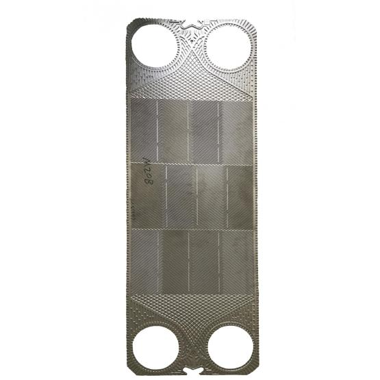 M20B heat exchanger plate for sales