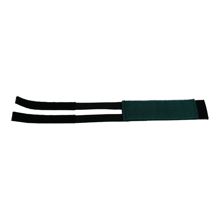 Adjustable Foot Band Straps