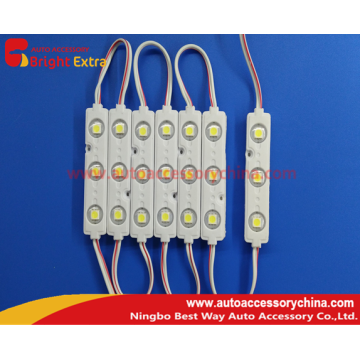 Colorful Led Module Lights