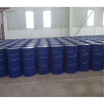 Supply High Quality Vetivert Oil with Best Price CAS 8016-96-4