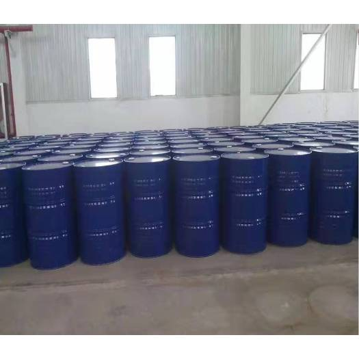 Chlorpyrifos CAS 2921-88-2 with Best Price