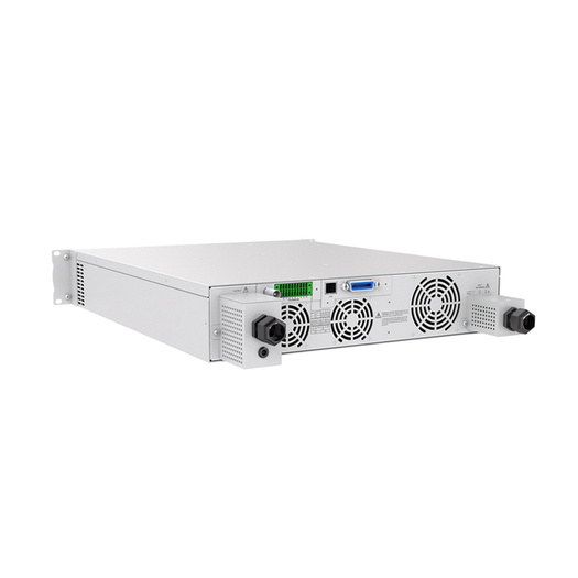 Low power ac and dc powe supply 600VA