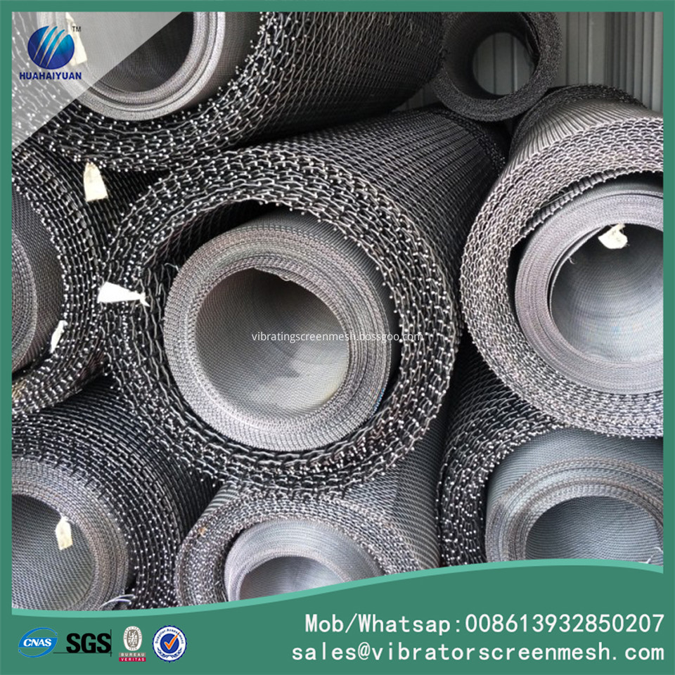 Vibration Screen Cloth