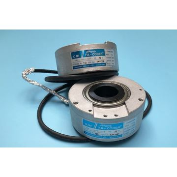 TAMAGAWA Encoder for Hitachi Elevators TS5208N130