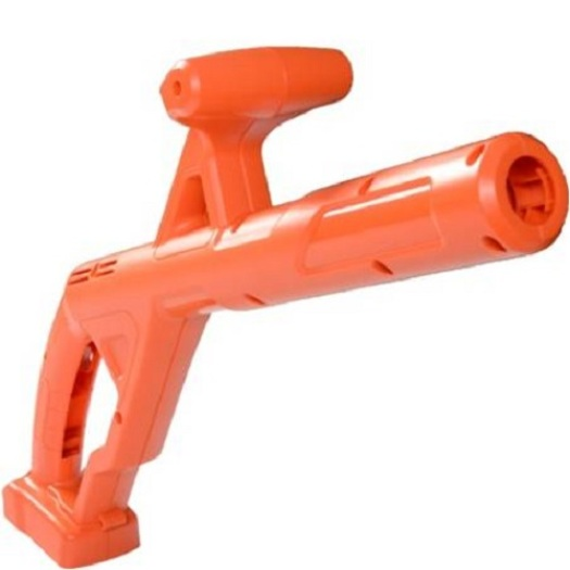 Garden Electric Power Tool Plastic Shell Mould