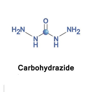 High Quality Low Price Carbohydrazide