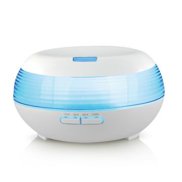 Essential Oil Aromatherapy Humidifier Essential Diffuser