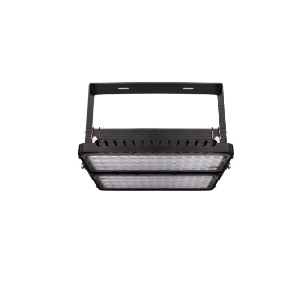 5 Years Warranty LED Stadium Light