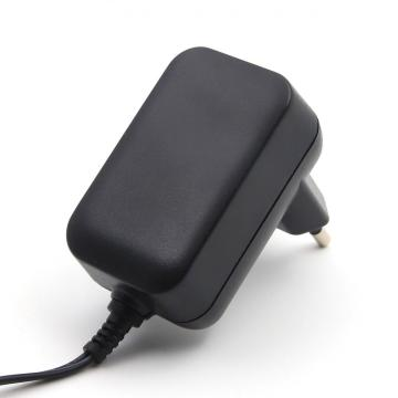Where Can Fine power adapter In France
