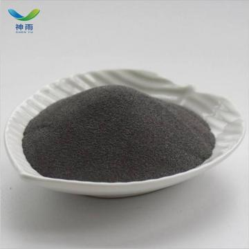Supply 200 Mesh High Puriy 99% Iron Filings