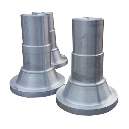 Cast Steel Vs Forged Steel Steel Forgings Ltd