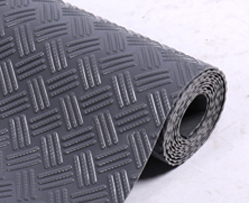Outdoor Mat 026