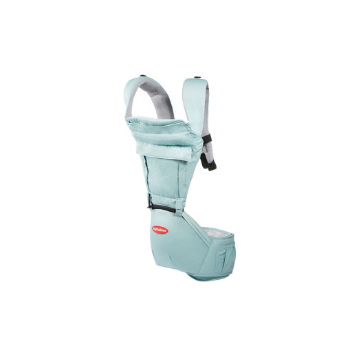 Fit To All Baby Carrier With Seat Support