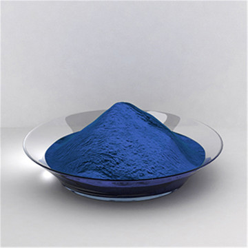 100% Natural Indigo Powder Blue Dye