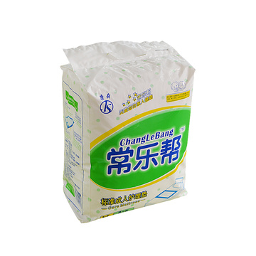 Black mold under carpet pad 45*60