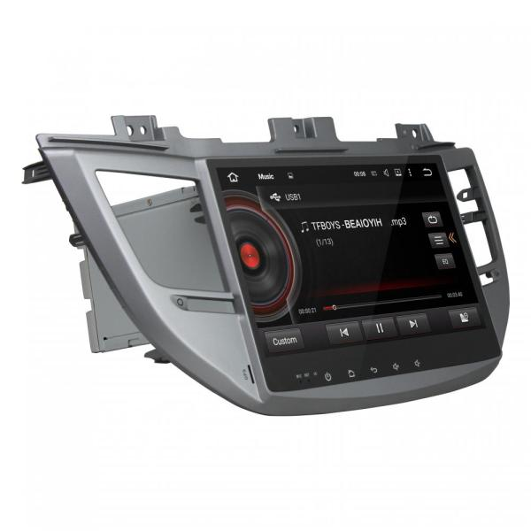 10.1 inch car multimedia gps for Hyundai IX35/TUCSON