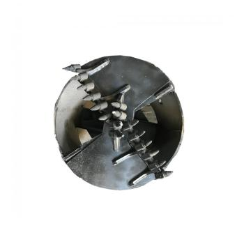 Customized cheap price drill bit for sale