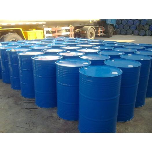 Surface active agent Ethylene glycol CAS NO 107-21-1