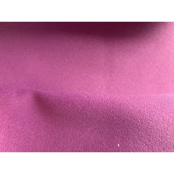 2019 100% Polyesters Dimout Window Curtain Fabric