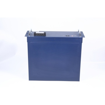 Multiple Application 48V 100Ah LiFePO4 Battery