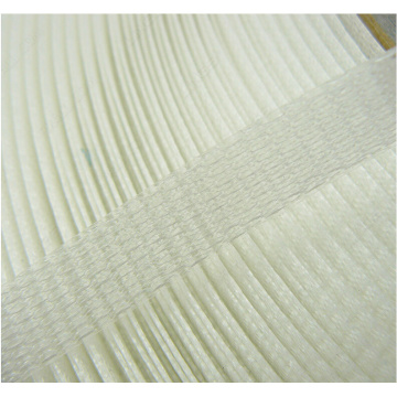 High strength environment 1 /2 Poly Plastic Packing Strap/PP strapping