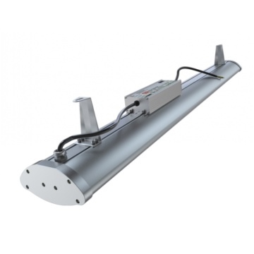40W 600MM San'an LED Linear Three Proof Light