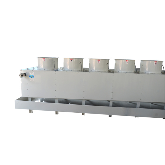 High efficient Air Cooler For Cold Storage