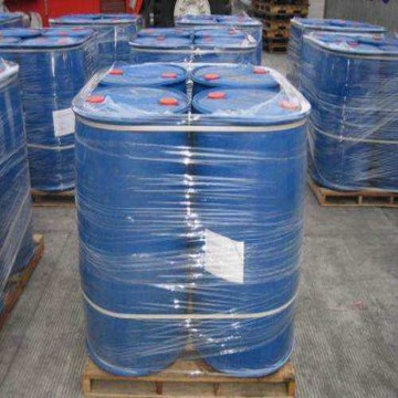 Hydrazine Hydrate for Process Treatment