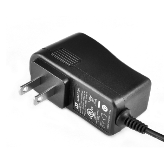Universal Travel Switching Adapter In Shenzhen