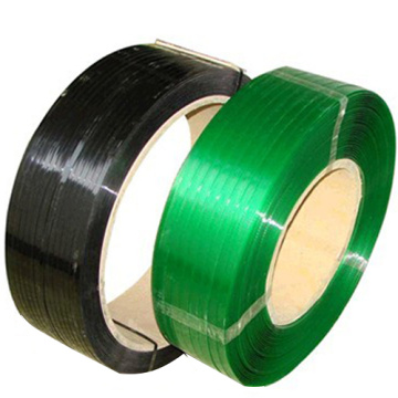Pet plastic box packing strap strapping tape