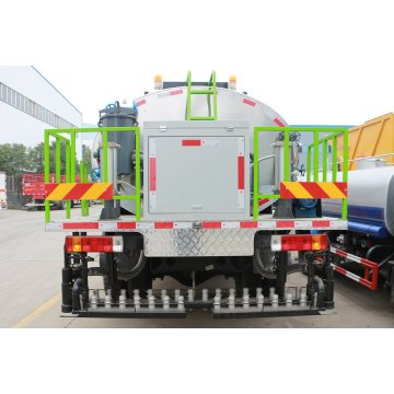 Brand New FAW 12tons Asphalt Road Maintainer