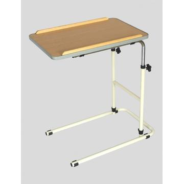 Home Care Table No Wheeled