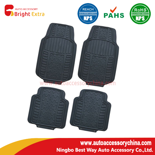 Floor Rubber Mats